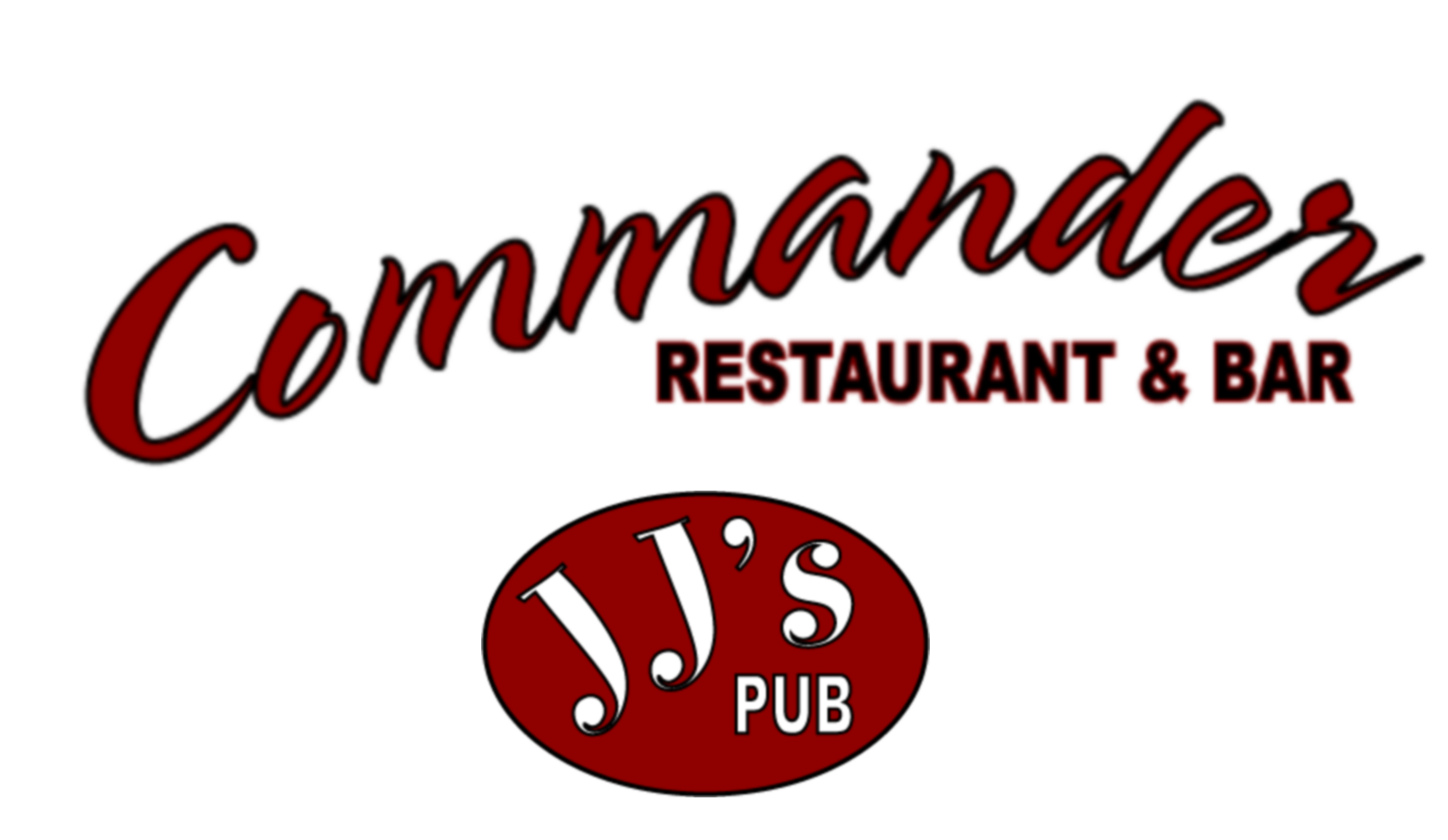 The Commander Restaurant & Bar